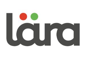 Läras logotype