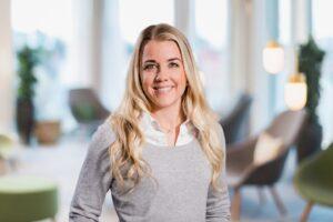 Marina Asplund